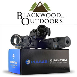 Blackwood Outdoors